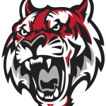 Click the logo for Fleetwood's athletic schedules!